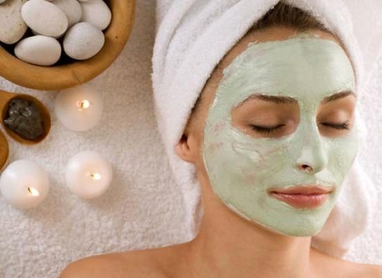 چند راهکار بی نظیر خانگی برای درمان پوست های چرب