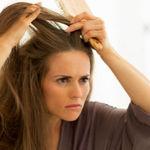 عوامل طبیعی و غیرطبیعی تاثیر گذار در زمان شستشوی موی سر