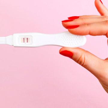 چند نکته مهم برای جلوگیری از  بارداری