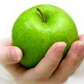 اضافه وزن و چاقی خود را با تبحر مدیریت کنید