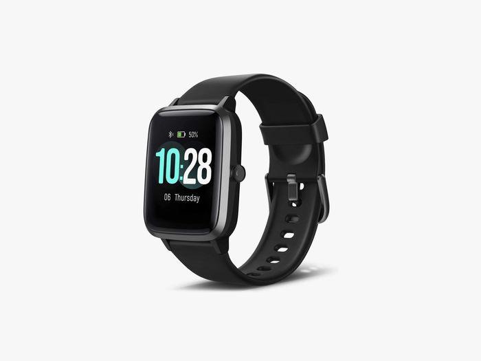 ساعتهای هوشمند با قابلیت رصد کالریها برای سلامتی شما
