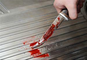 قتل رفیق برای رقابت عشقی