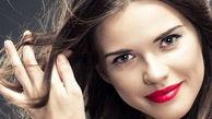 شرایط اقلیمی، عامل مهم تعیین کننده نوع مو