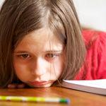 چطور نگرانی خود را مدیریت نمایید