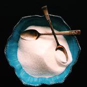 مضرات مصرف قند و شکر(۱)