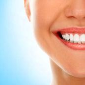 برای خوشبو بودن دهان چه کنیم؟