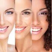 نکاتی درباره رنگ پوست