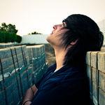 پیگیری تفکر جدید برای از بین بردن اضطراب