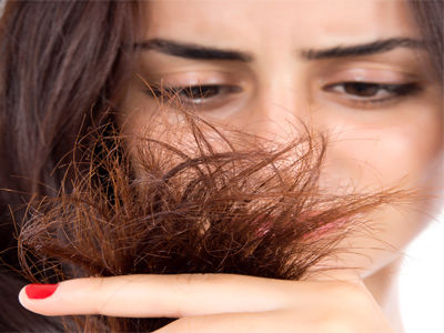 کنار آمدن با اضطراب ناراحتی و خودانگاره