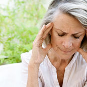علائم کمبود منیزیم در بدن