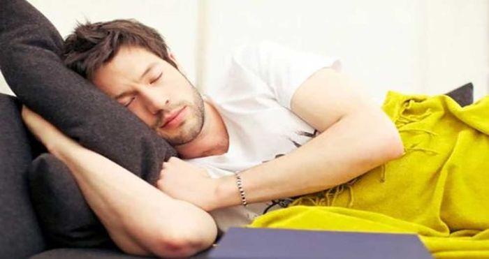 کنار آمدن با مشکلات اختصاصی خواب