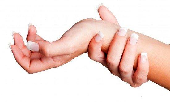 آرتروز چه نشانه ها و علایمی دارد(۲)