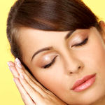 اهمیت برنامه شبانه مراقبت از پوست را جدی بگیرید
