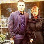 دورهمی علی دایی و همسر میلیاردش + عکس