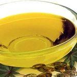 روغن کرچک، سرشار از ویتامین ومواد معدنی