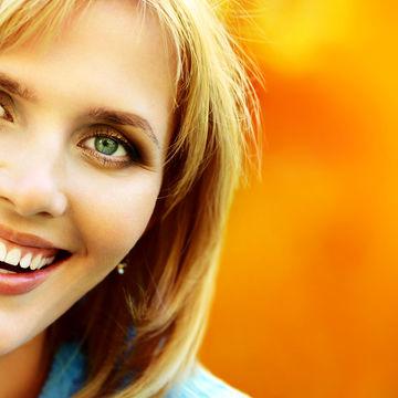 راهکارهای ساده برای مراقبت روزانه از زیبایی پوست