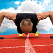 نکات مهمی که باید در حین انجام تمرینات ورزشی به آنها توجه کنید