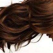 چند نکته جالب در مورد داشتن موهای سالم