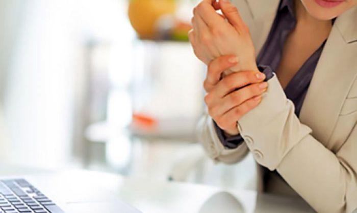 چه کسانی به آرتروز مبتلا می شوند؟(۱)