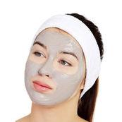 مهمترین سؤالات در مورد انواع ماسک صورت