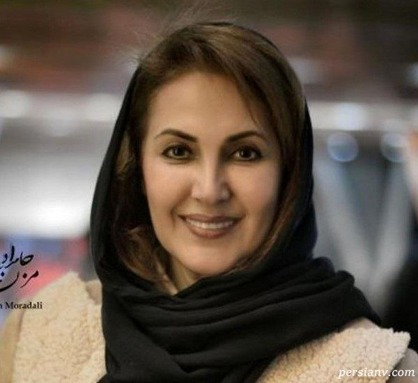 حمله فاطمه گودرزی به مدال آوران ایرانی/ همتون خجالت بکشید +عکس