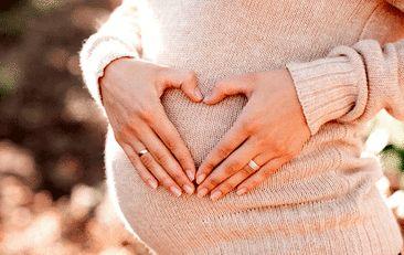 آنچه باید در مورد ورزش در دوران بارداری بدانید
