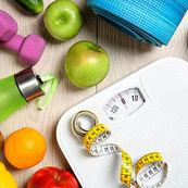 میوه های لاغرکننده را بشناسید