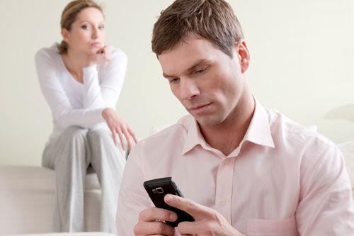 دلایل خیانت زوجین