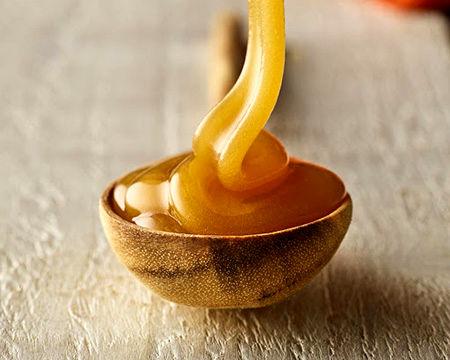 خواص عسل مانوکا را بدانید