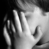 روش چهارچوب بندی مجدد و آینده نگری در از بین بردن اضطراب