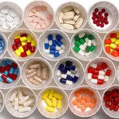 داروهای کاهش دهنده وزن(۱)