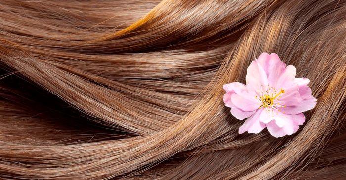 چند نکته برای آگاهی بیشتر از سلامت پوست و موهای کودکان