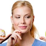چه مقدار کالری مورد نیاز روزانه شما است؟