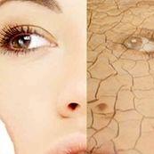 عادات نادرستی که در مورد پوست باید از آنها اجتناب کنید!(۱)