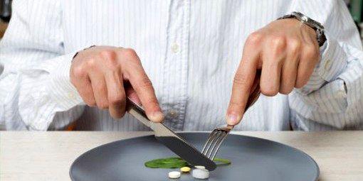 آیا مصرف آنتی بیوتیک ها موجب چاقی و افزایش وزن می شود؟
