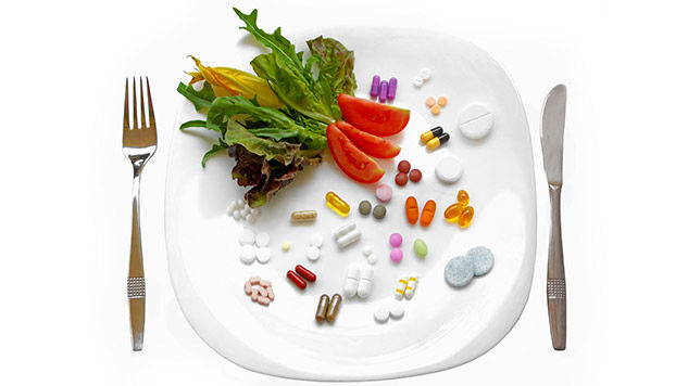 جدول مقایسه دارو های سازگار با بدن و د اروهای ناسازگار با بدن