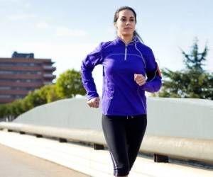 اندام/ با این ورزش ها همزمان چهره و اندام خود را زیبا کنید