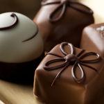 آیا شکلات ماده ی غذایی سالمی است؟