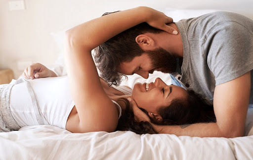 مشکلات رابطه جنسی قبل از ازدواج