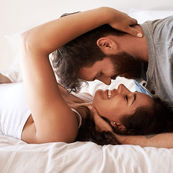 تبعات اجتماعی پاره شدن پرده بکارت در رابطه جنسی