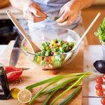 رژیم غذایی مناسب بدن را بشناسید