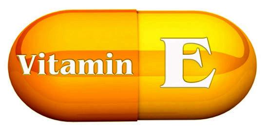 ویتامین ها عالی ترین مواد طراوت و جوانی