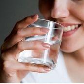 زمان مناسب نوشیدن آب را بدانید