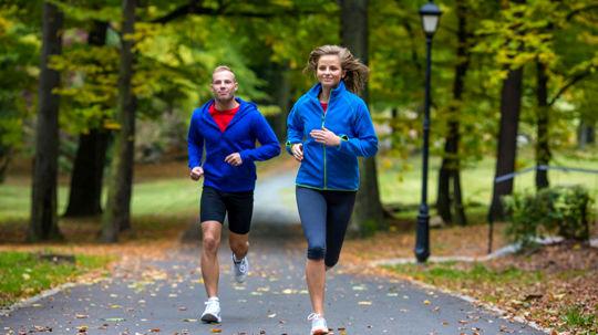 با ورزش اندامی زیبا و متناسب داشته باشید