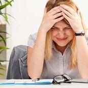 آیا به سندروم PMS مبتلا هستید؟