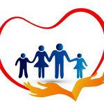 معیارهای مناسب برای تشکیل خانواده