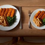 غذاهایی که برای افزایش وزن باید بخورید!