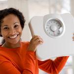 چرا خانم ها با کاهش وزن مشکل دارند(۲)