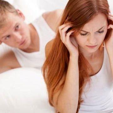 10 راهکار برای به ارگاسم رسیدن زن در رابطه جنسی
