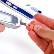 خطرات زندگی با دیابت